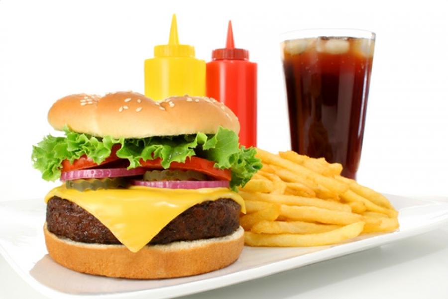 gyorsan elveszíti a zsírt megmagyarázhatatlan fogyás és késői időszak