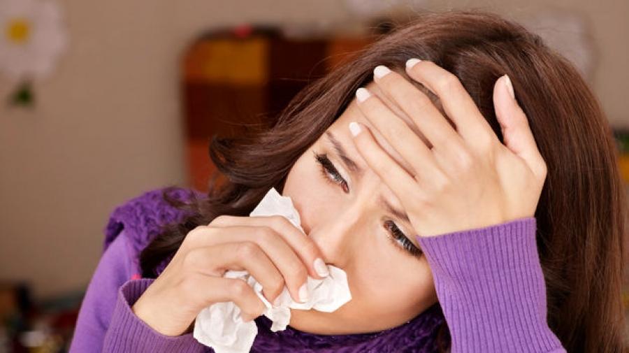 ღორის გრიპი - დაავადების ნიშნები და თავდაცვის გზები